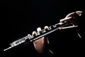 5 Things to Consider to Get the Most Out of Your Flute Lessons