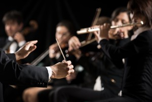 The Top 3 Orchestral Flute Solos You Need to Hear